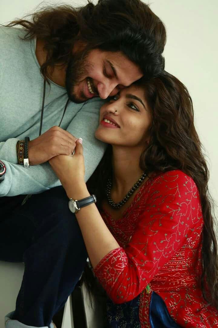 #Dulquer Salman #Solo #Sai Tamhankar #Neha Sharma #Sruthi Hariharan #Deepti Sati