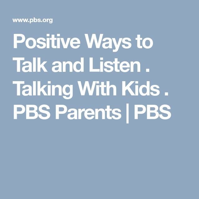 establish positive relationships with children and Learning outcome 1 : be able to develop positive relationships with children and young people 11  explain why positive relationships with children and young people are important and how these are built and maintained.