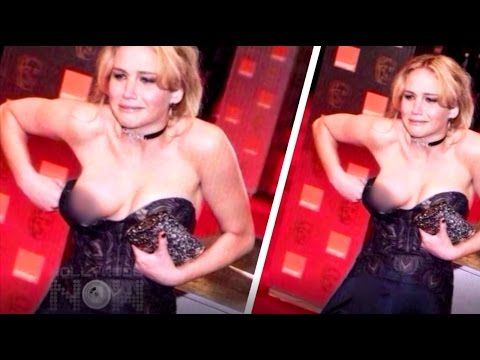 Top 10 MOST EMBARRASSING Celebrity Moments CAUGHT ON …