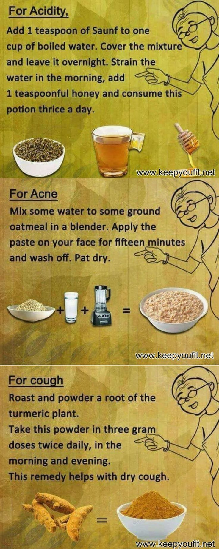 natural remedy for sore throat and ear pain