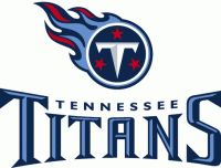 Tennessee Titans face Minnesota Vikings at Nissan Stadium to begin NFL season