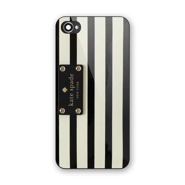 New Kate Spade Wallet Pattern Best Design for iPhone 6s Case Hard Plastic #UnbrandedGeneric  #iPhone Case #iPhone #Case #Phone Case #Handmade #Print #Trend #Top #Brand #New #Art #Design #Custom #Hard Plastic #TPU #Best #Trending #iPhone 6 #iPhone 6s #iPhone 7 #iPhone 7s #Nike #Kate Spade
