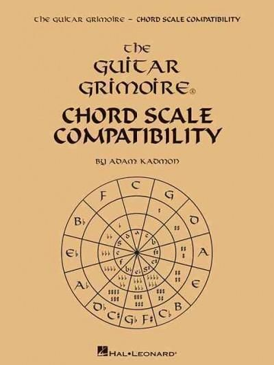 (Guitar Educational). This book explores the building blocks of music: tones and intervals that make up scales. This is the mathematics of music theory. Hundreds of charts inside explore scales, modes