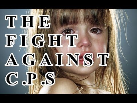 WHY WE MUST FIGHT AGAINST CHILD PROTECTIVE SERVICES -- A CPS Whisteblower exposes every evil aspect of Child Protective Services in just 10 minutes. Published on Jun 21, 2014