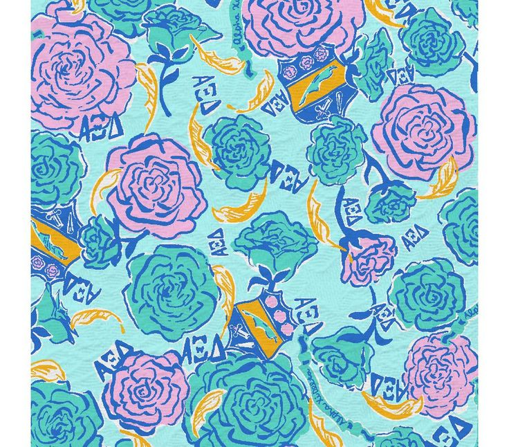 152 Best Images About Patterns We Love Lilly Pulitzer