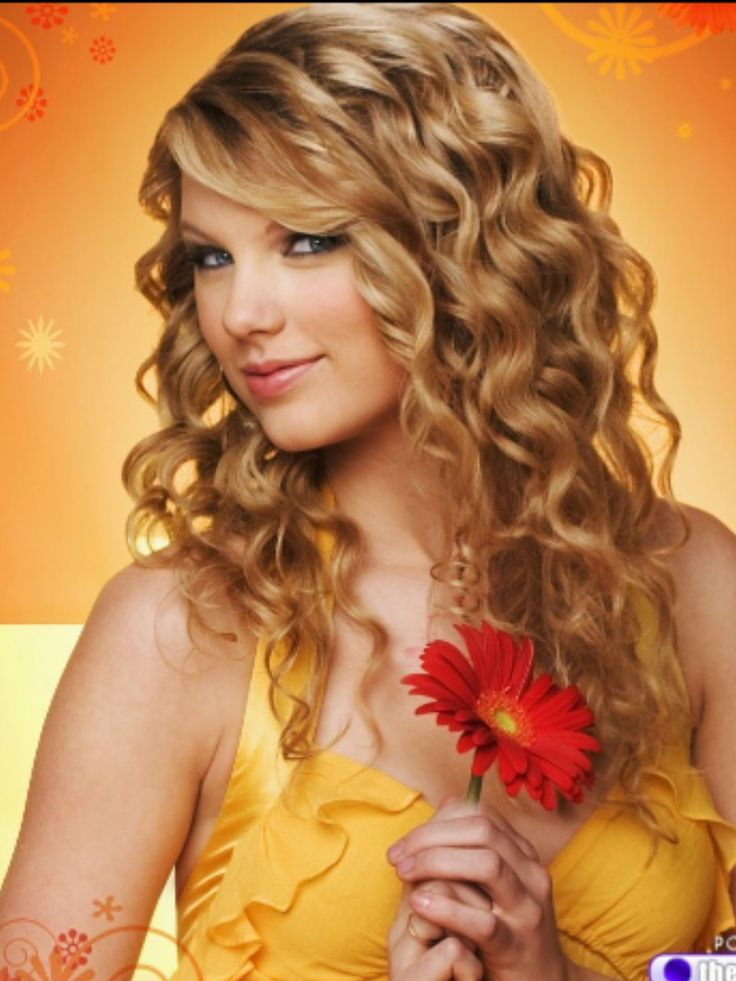 ( MUSIC ♪♫♪♪ 2014 & 2015 ★ TAYLOR SWIFT ) ★ ♪♫♪♪ Taylor Alison Swift - Wednesday, December 13, 1989 - 5' 10'' - Reading, Pennsylvania, USA.