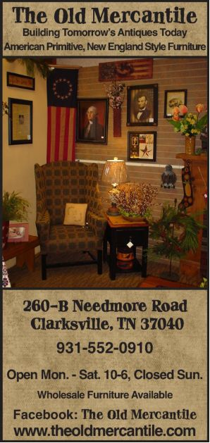 Norbert Home Decor Nashville Tn   Home Design Decor