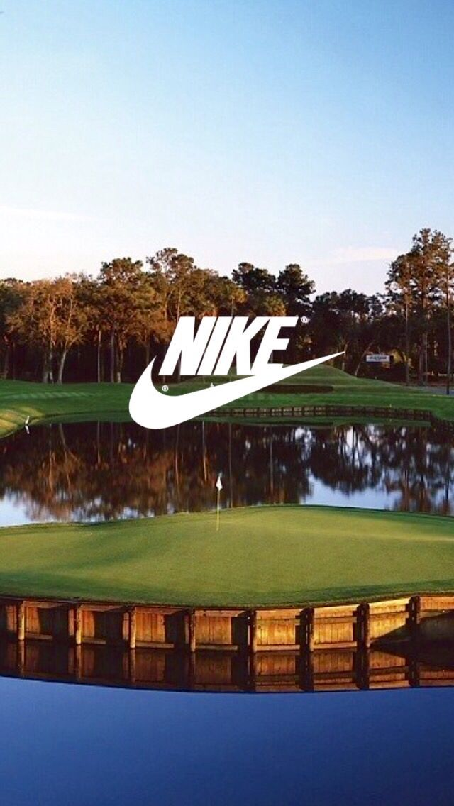 Nikegolf wallpaper iPhone