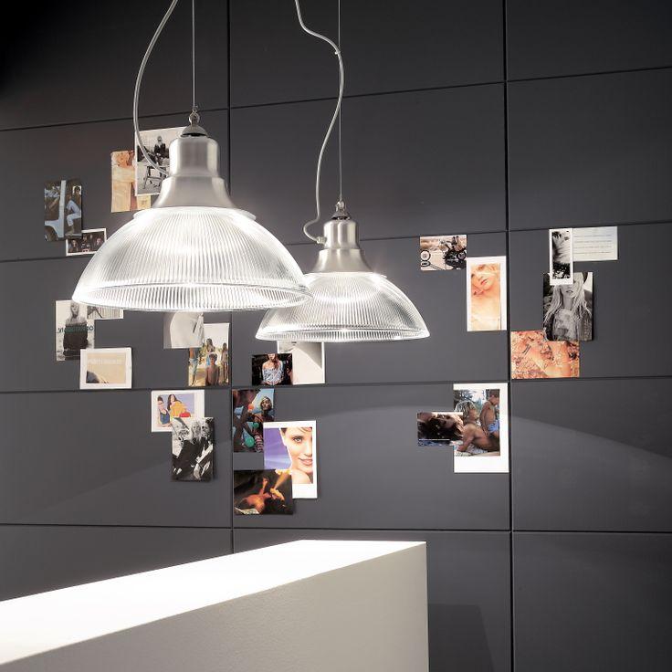 Zava sold by LightCo | Berlino