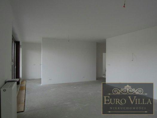 http://otodom.pl/mieszkanie-warszawa-wilanow-131,50m2-5-pokoi-1170000-pln-id38991728.html