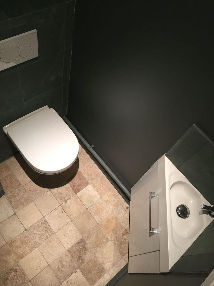 49 best Mes réalisations - Salle de bains images on Pinterest ...