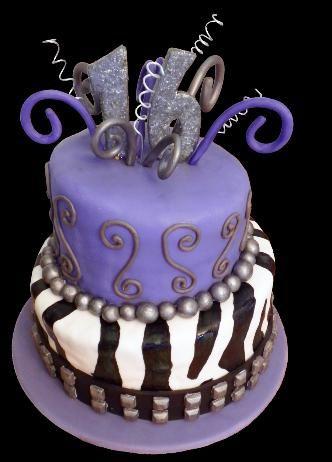 Tortas especiales personalizados