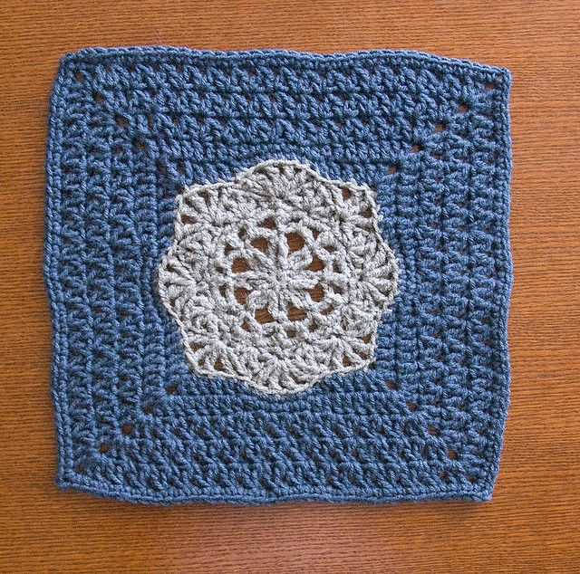 + images about Crochet grannys 12 inch on Pinterest Sun, Stitches ...