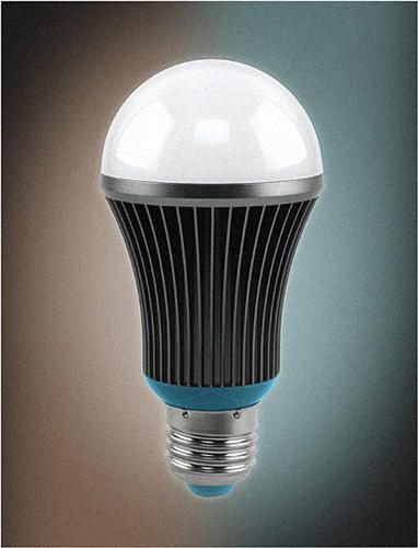 2 | This Lightbulb Changes Color To Match Your Biological Clock | Co.Exist | ideas + impact