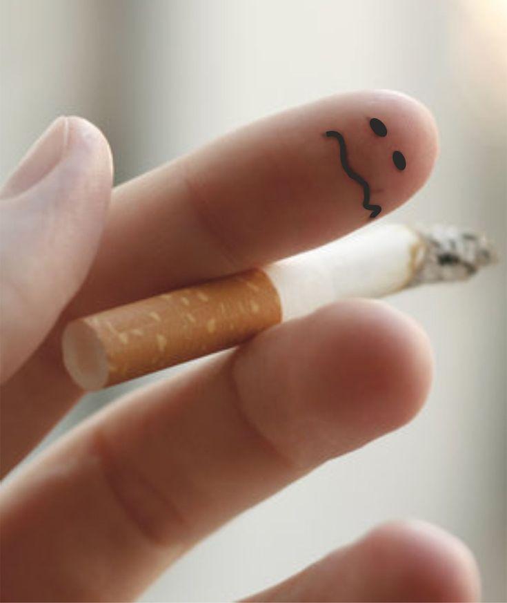 El tabaco es un potente irritante del tracto digestivo yes uno de los peores factores que desencadenan los síntomas del SII.  El Tabaco, en general, afecta a casi todas las partes del sistema digestivo. No sólo causa reflujo y ardor de estómago, sino también se consideran dos condiciones que los pacientes con SII, tienden a adquirir ya que el daño de fumar es el esfínter esofágico, el contenido de ácido del estómago, tienden a fluir hacia arriba y hacia abajo en la porción inferior del…