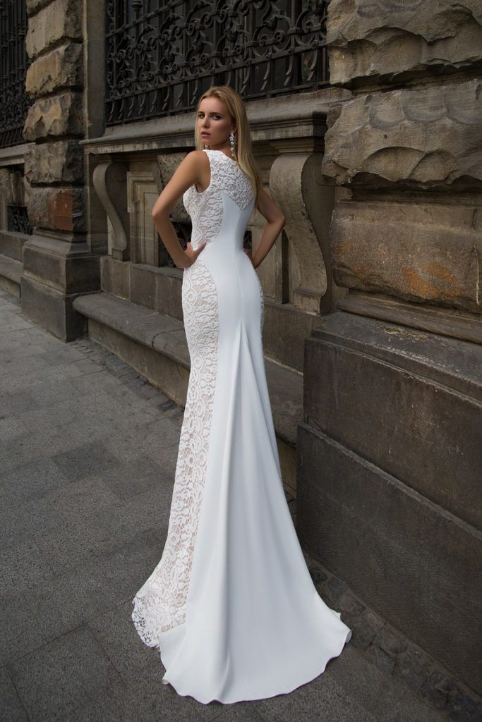 0177042f9b Oksana Mukha - Largest collection of wedding dress and bridal gowns in the  USA