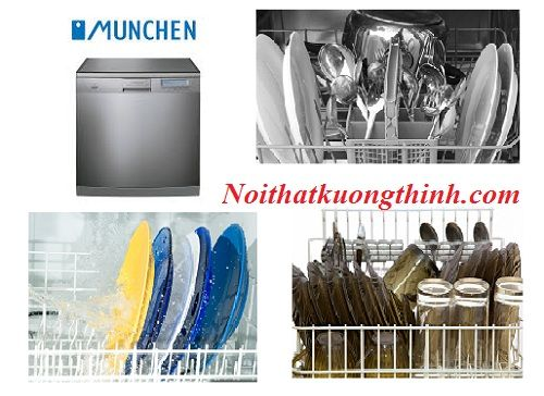 http://noithatkuongthinh.com/may-rua-bat-munchen-1068406.html