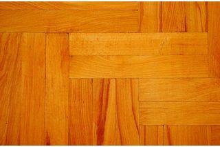 How to Strip Wax Off Hardwood Floors | eHow
