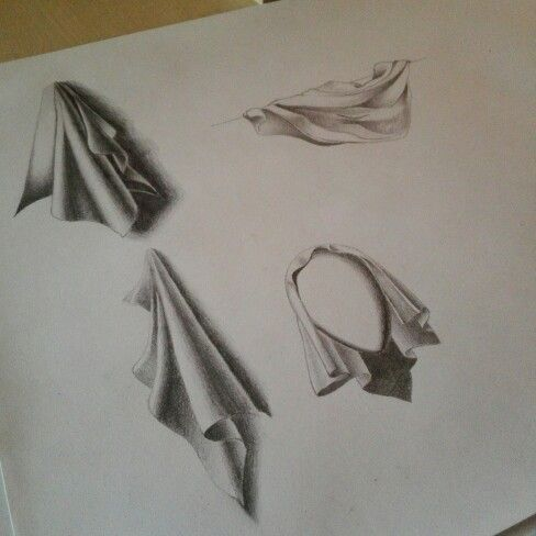 Drapery #art #artist #artwork #artsy #artoftheday #draw #drawing #drawingoftheday #sketch #sketching #sketchaday #asketchaday #sketchbook #illustration #photooftheday #pencil #paper #gallery #graphic #graphics #fineart #creative #drapery