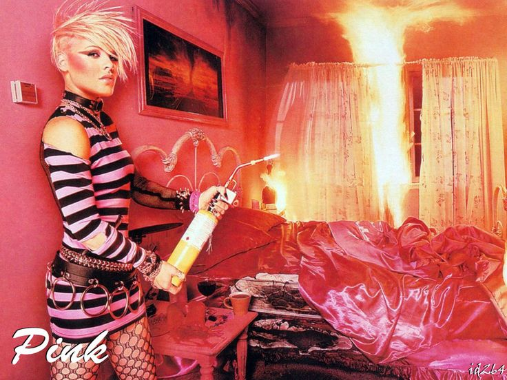 Pink, the 31-year-old American pop singer, has given birth to her first child, naming the baby Willow Sage Hart. Description from usbuzzblog4.blogspot.co.uk. I searched for this on bing.com/images