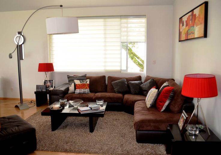 M s de 1000 ideas sobre cojines para sala en pinterest for Proveedores decoracion hogar