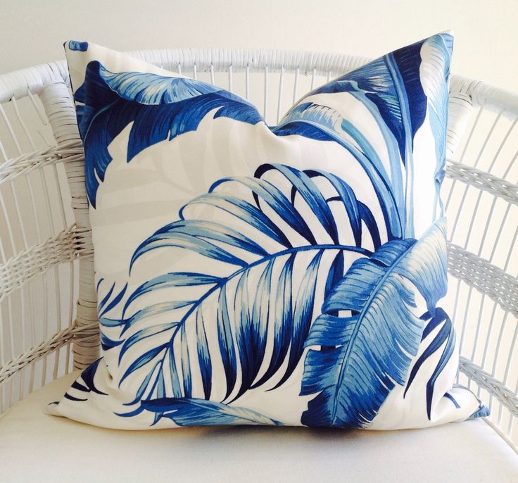 A personal favourite from my Etsy shop https://www.etsy.com/au/listing/586182695/tommy-bahama-outdoorindoor-palmiers