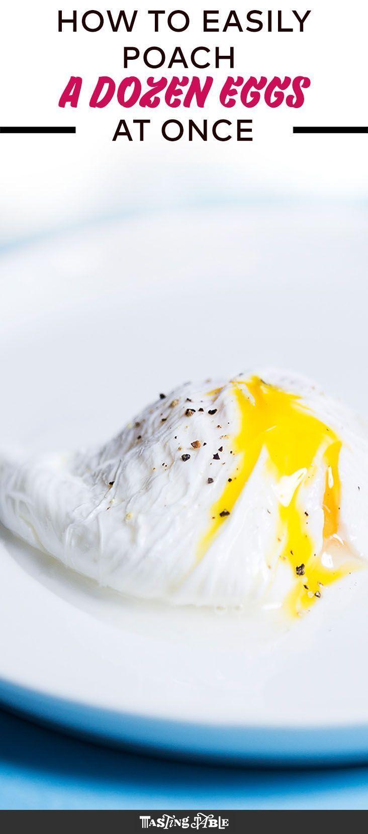 12 best Egg Recipes images on Pinterest | Recipes for breakfast ...