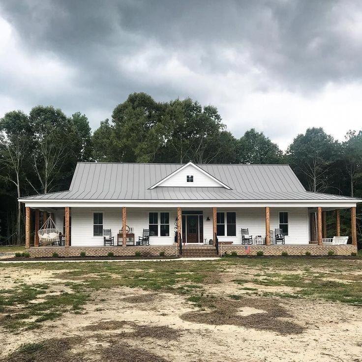 Navigate To The Initial Site Around Diys Home Decor Barn House Plans Modern Farmhouse Exterior House Plans Farmhouse