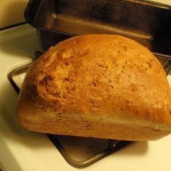 Sourdough Bread and Starter @ allrecipes.com.au