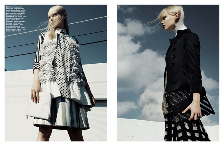 17 Best Images About Mood Board For Architectural Fashion Shoot On Pinterest Fashion