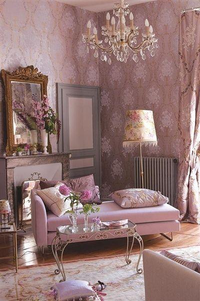 Best 20 mauve living room ideas on pinterest purple for Pink and purple living room ideas