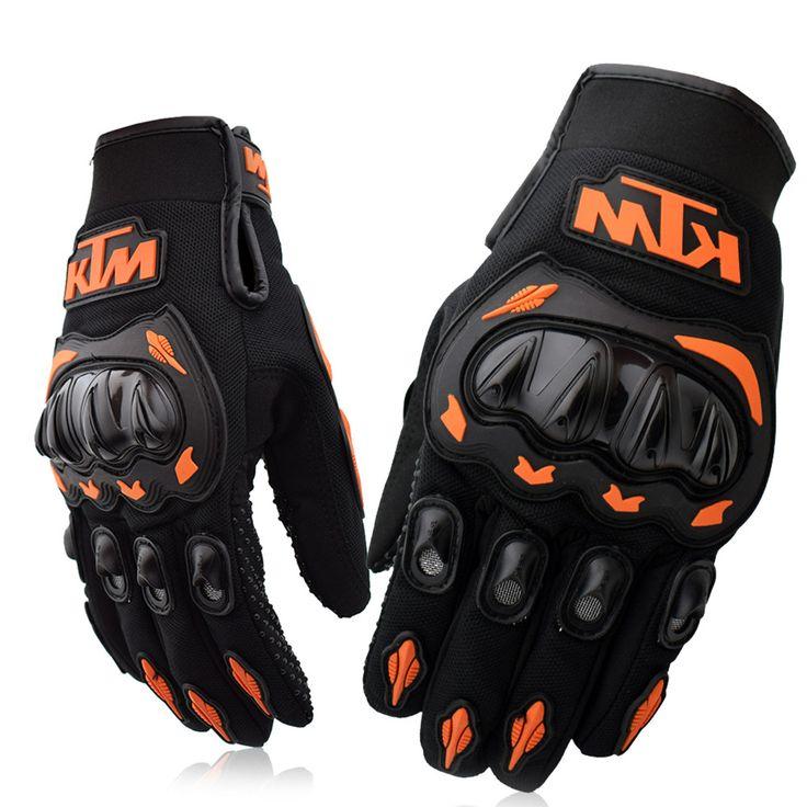 $5.75 (Buy here: https://alitems.com/g/1e8d114494ebda23ff8b16525dc3e8/?i=5&ulp=https%3A%2F%2Fwww.aliexpress.com%2Fitem%2FHot-Sale-Motorcycle-gloves-Luva-Motoqueiro-Guantes-Moto-Motocicleta-Luvas-de-moto-Cycling-Motocross-gloves-Gants%2F32734768030.html ) Hot Sale Motorcycle gloves Luva Motoqueiro Guantes Moto Motocicleta Luvas de moto Cycling Motocross gloves Gants Moto M L XL XXL for just $5.75
