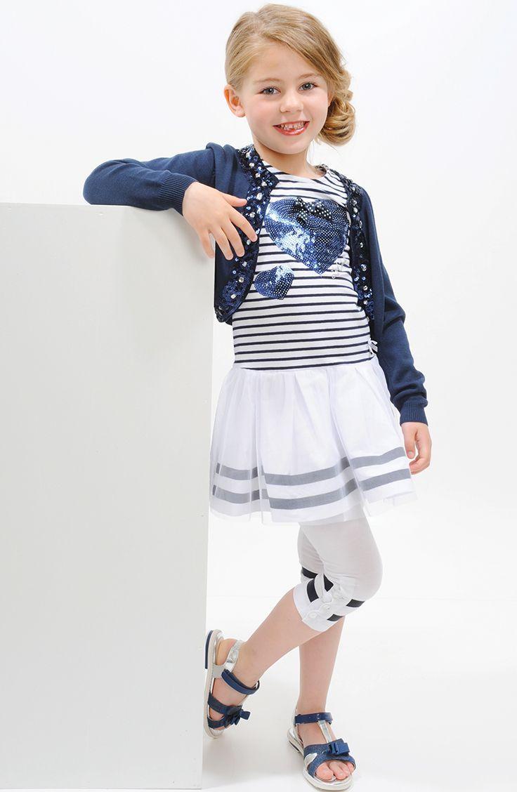 Kinderkleding Kids.Le Chic Kids Pre Spring 15 Lente Kinderkleding Kids Outfits