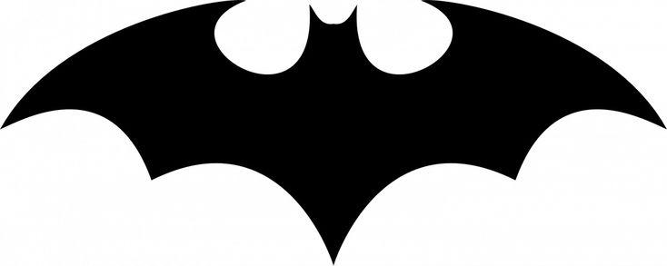 48 Best Images About Superhero Logos On Pinterest