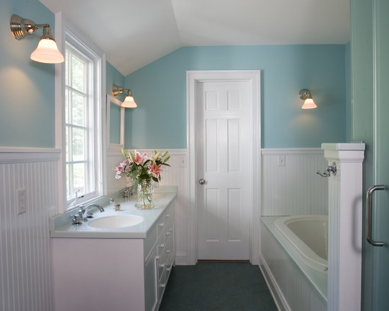 cape cod bathroom designs 79 best images about cape cod homes on 16583