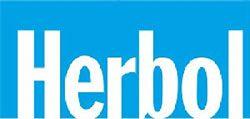 Herbol; Gespecialiseerd in professionele verfsystemen voor binnen- en buitenmuren van verschillende oppervlaktes.
