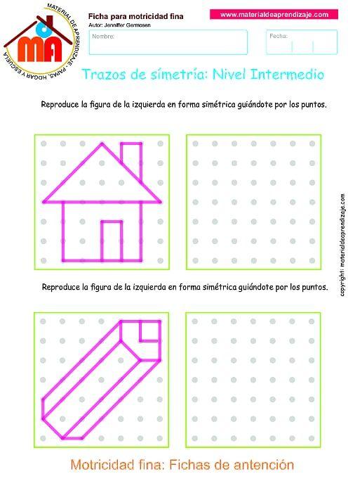 06 Trazos de simetría - Intermedio.pdf - OneDrive