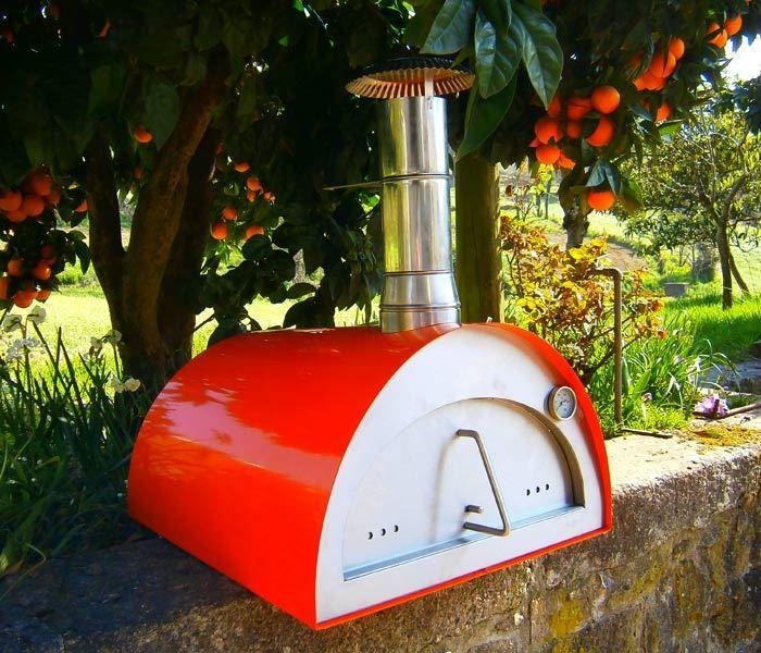 portable pizza oven montana click to expland