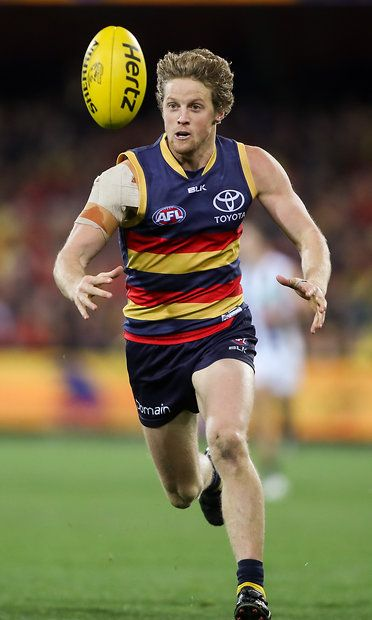 Sloane wins third Coaches' crown - Adelaide Crows #757LiveAU