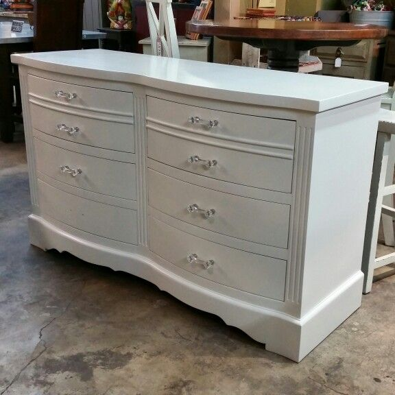 17 Best Images About Dressers Bedroom Furniture On