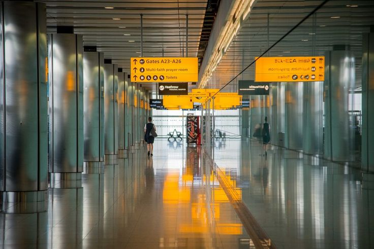 Heathrow Airport #transfers. #Lowcost Door to door #chauffeur Driven #Executive #Services at #economy price. Heathrowshuttle.com  #UK #London #heathrow #airport #travels #taxi #chauffeur #cabs #minibus #bus #shuttle #passengers #visitlondon #arrivals #usa #canada #luxury #cars #hire #rental #driver