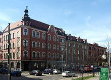 Ruda Śląska, Poland