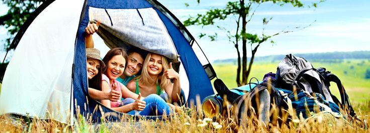 Camping Europacamping Nommerlayen