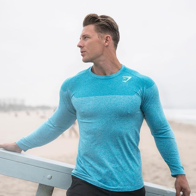 Free shipping BOTH ways on mens workout clothes, from our vast selection of styles. Fast delivery, and 24/7/ real-person service with a smile. Click or call