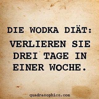 Wodka ₩