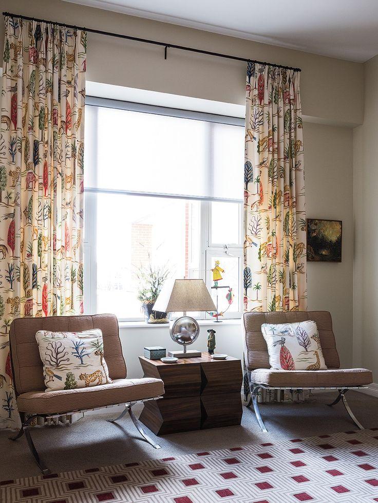 For homeowner Steve Joss  the bones of his new condo were fine  but he  Contemporary  FurnitureKansas CityCondos. 714 best Kansas City Homes images on Pinterest