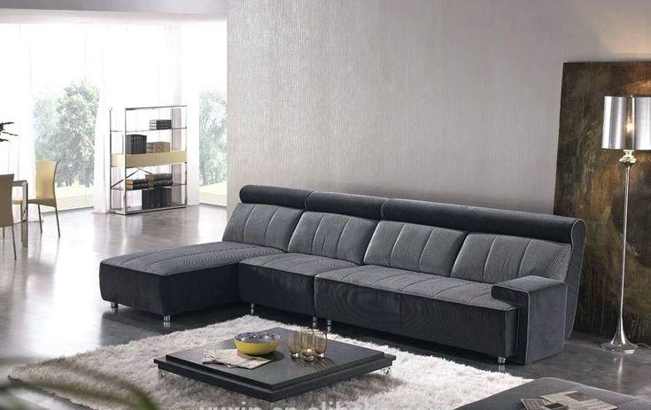 Awesome Living Room Modern Wooden Sala Set Living Room Modern Living Room Sofa Design In 2020 Modern Sofa Living Room Living Room Modern Living Room Sofa Design