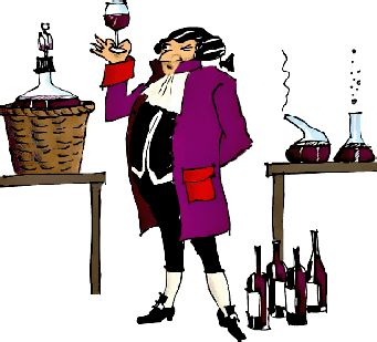 Hembryggning - Vin, öl, essenser, turbojäst