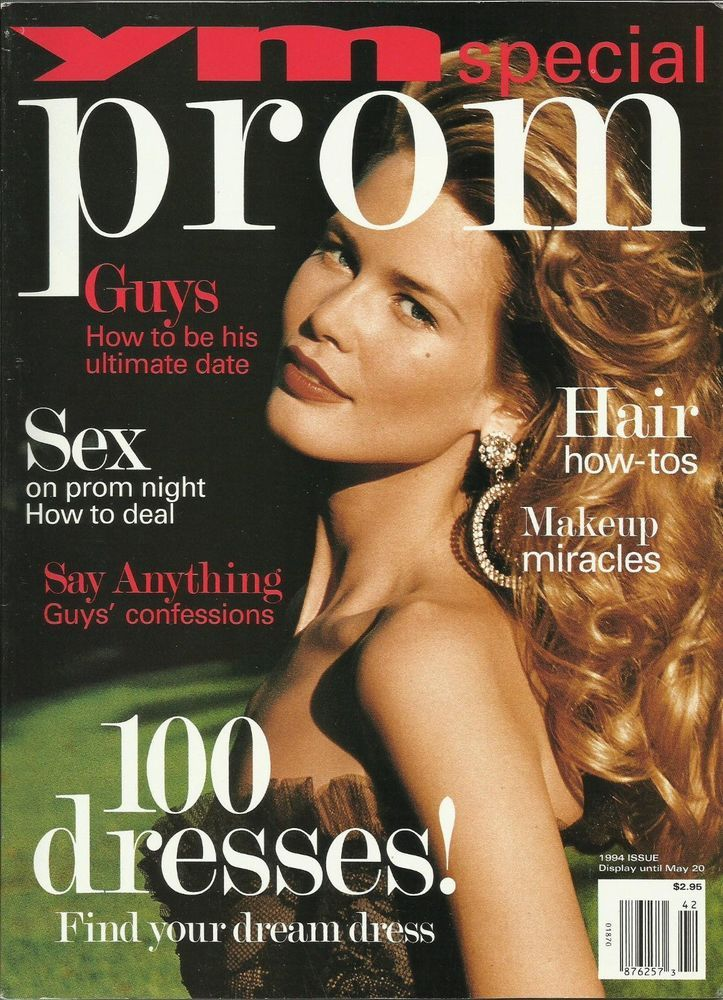 343 best Claudia Schiffer images on Pinterest