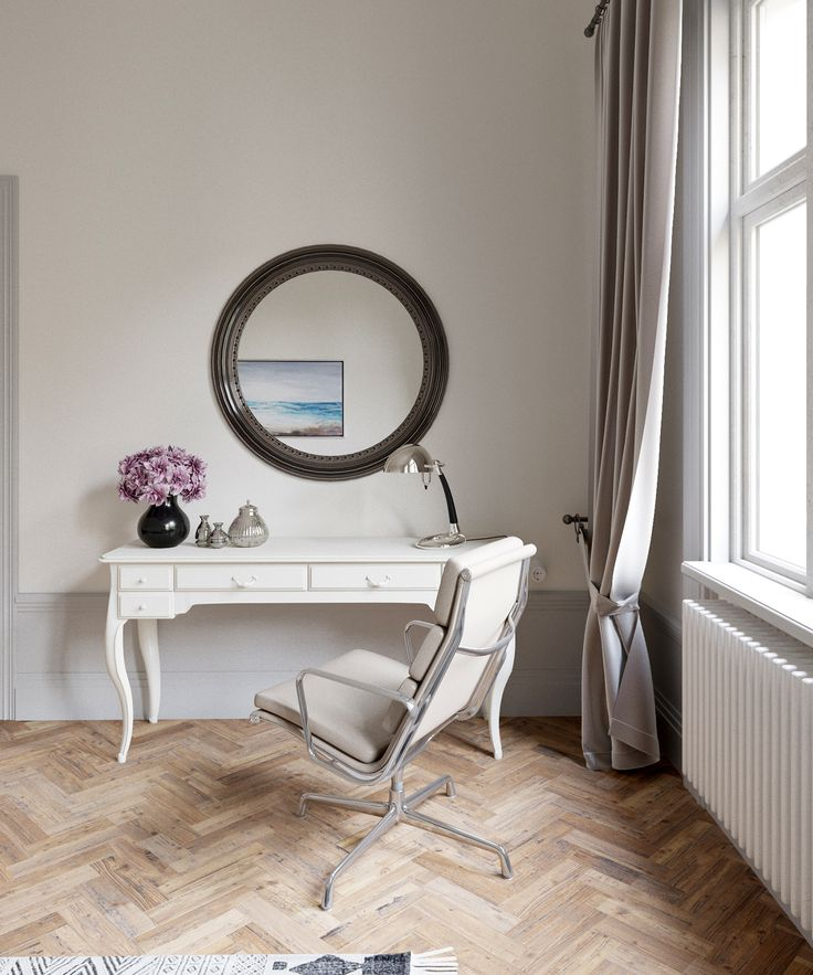 Stunning Modern Classic Bedroom Design With Dazzling Lighting Designs!    http://modernfloorlamps.net/   modern floor lamps mid century lighting modern home design